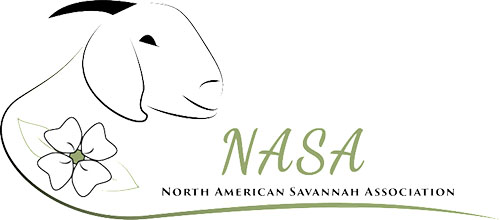 North American Savannah Association